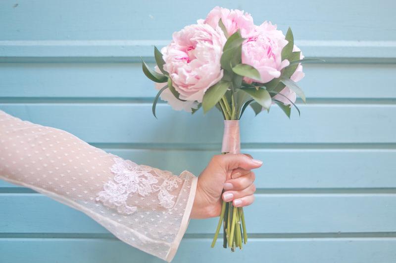 Bouquet_011