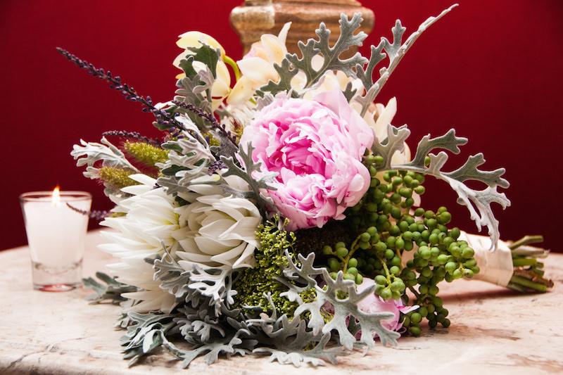 Bouquet_012