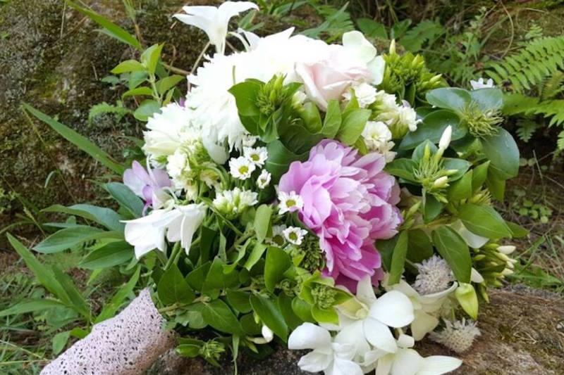 Bouquet_074
