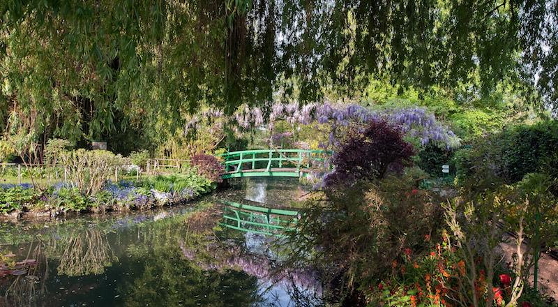 le-jardin-d-eau