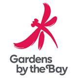 Gardens by the Bay de Cingapura