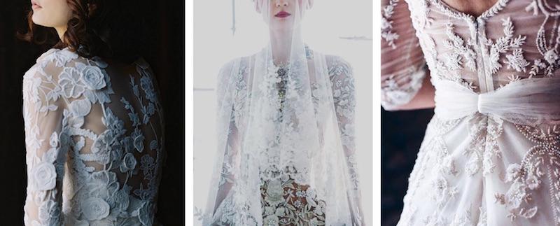 bride16