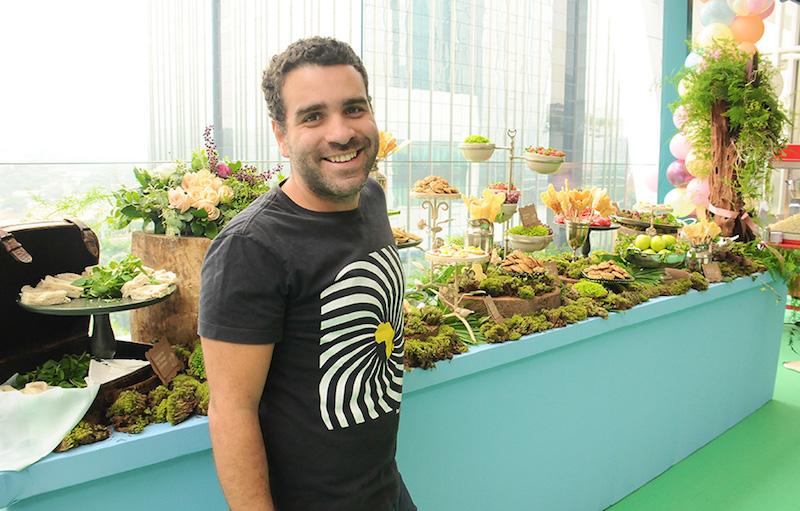 Dani Malzone