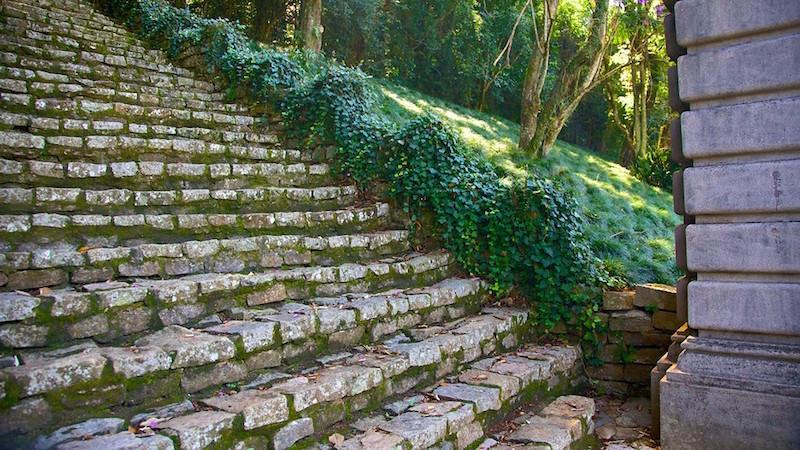 Jardim-Botanico-64505
