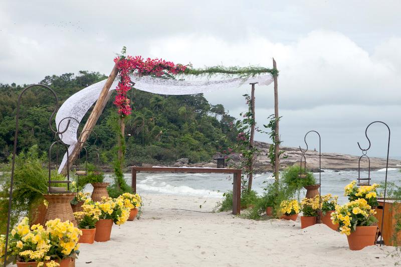 Casamento_praia_19