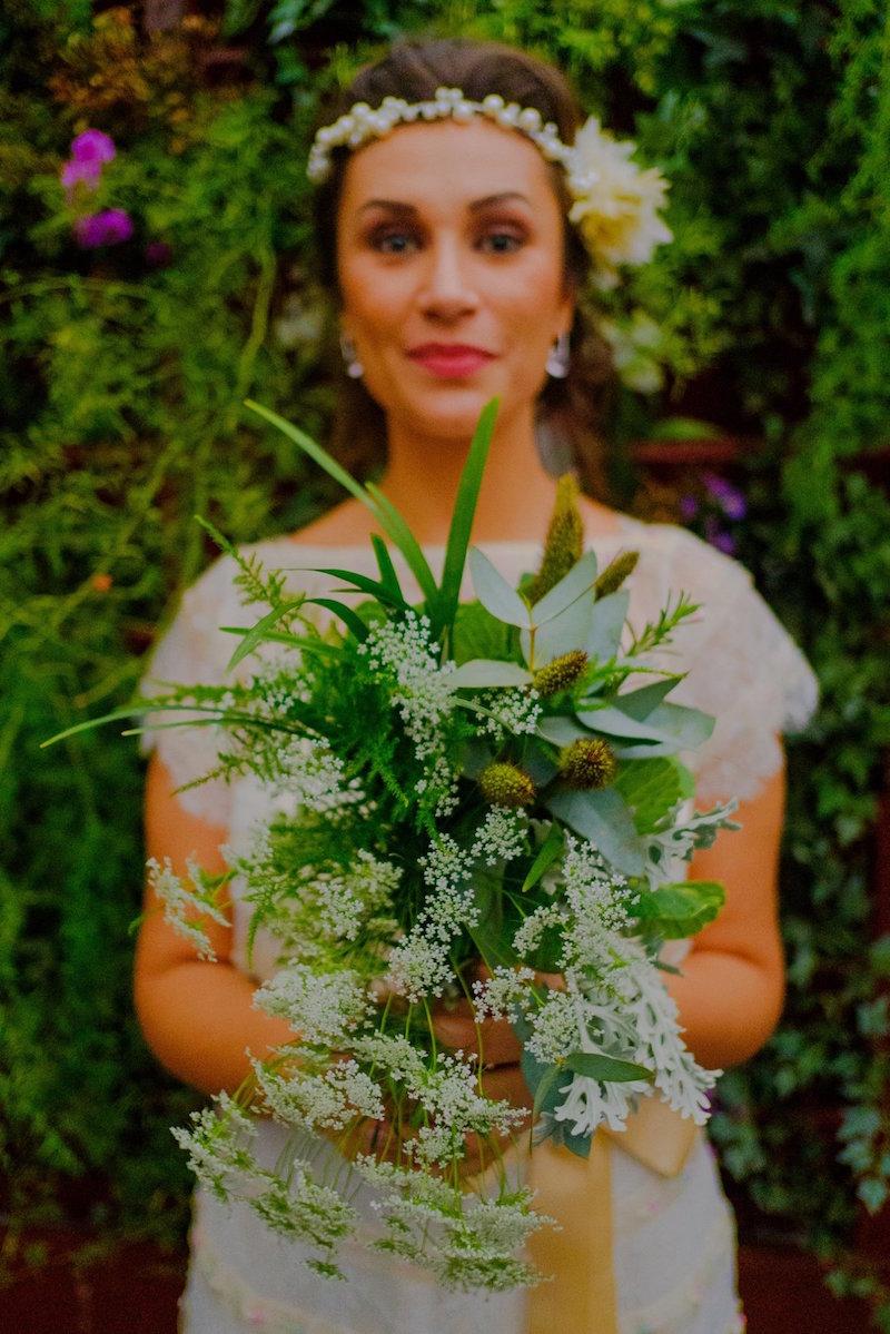 bouquet_po