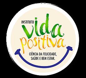 Instituto Vida Positiva
