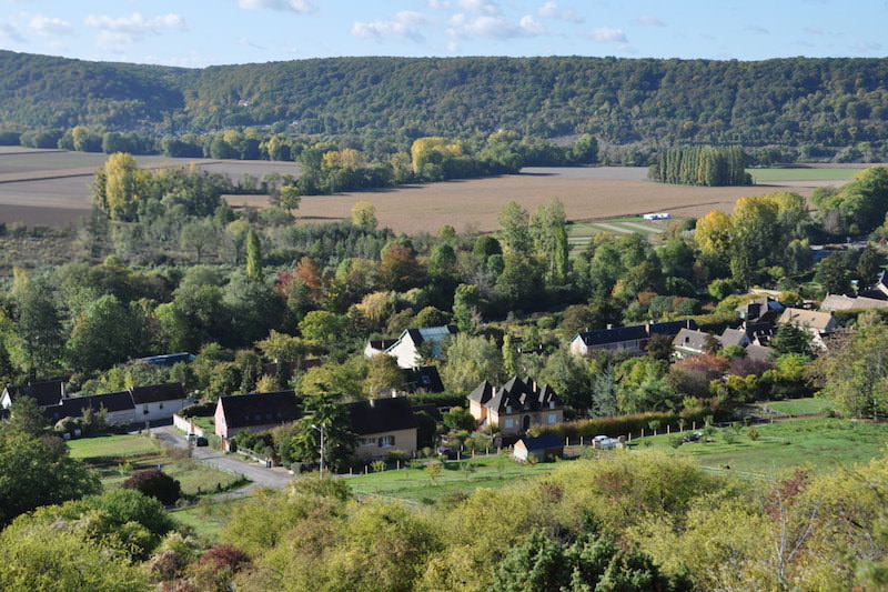 village-of-giverny